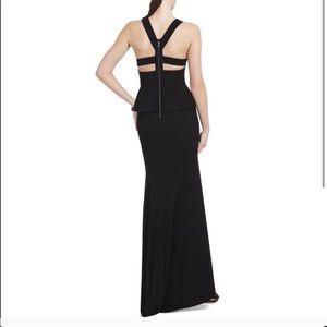 Bcbgmaxazira Rooney Dress